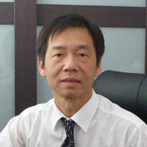 Van Chau