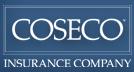 COSECO Insurance Company Logo