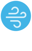 Fire Extinguishing Dust