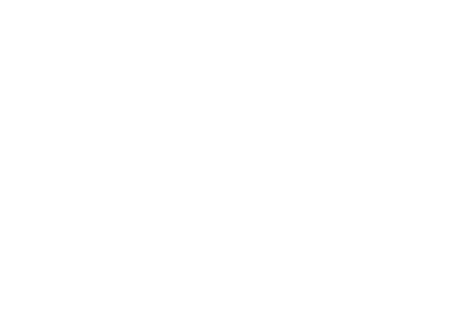 Relectronic-Remech Inc. Electronic & Mechanical Loss Recovery